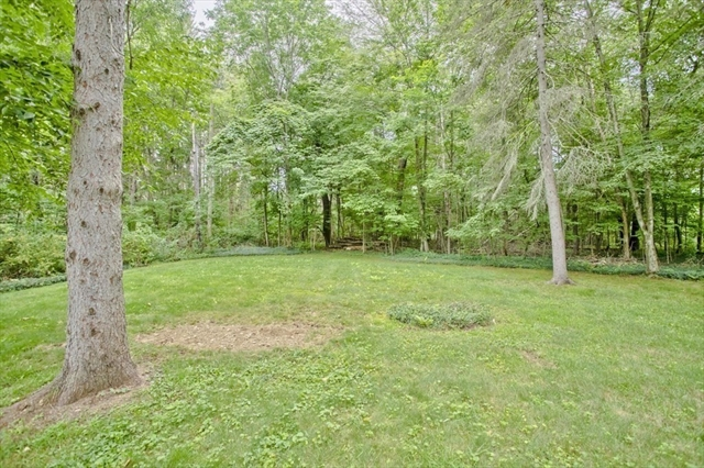 474 Old Montague Road Amherst MA 01002