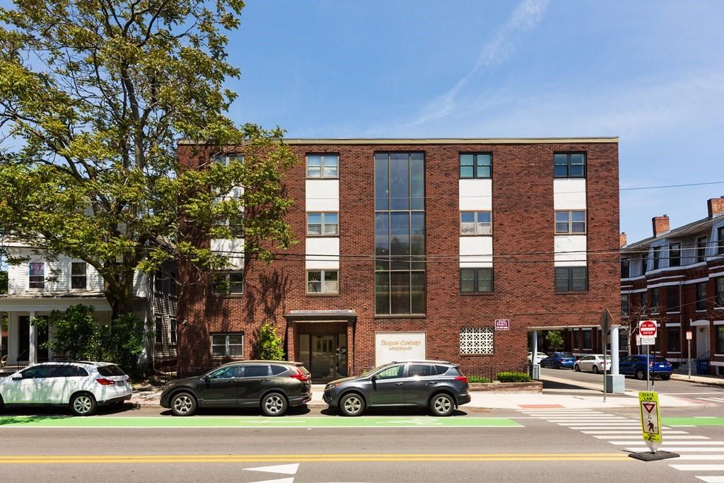 Photo of 25 Beacon Street Somerville MA 02143