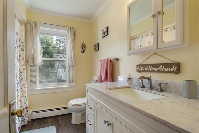 466 Massachusetts Avenue North Andover MA 01845