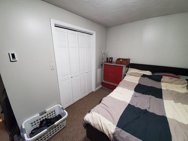 7 Dexter Street Boston MA 02127