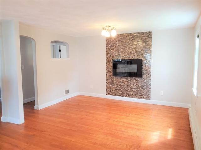 10 Villa Street Waltham MA 02453