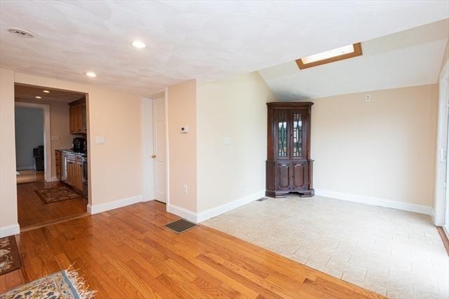 466 Lake Street Haverhill MA 01832
