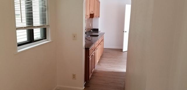 277 Princeton Street Boston MA 02128