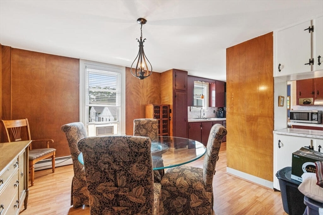 2 Forest Street Peabody MA 01960