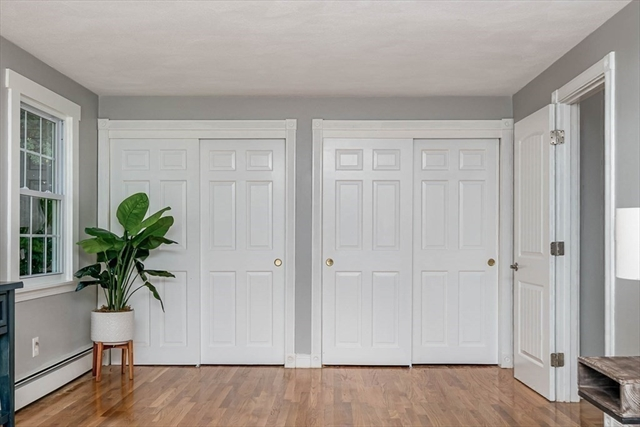 1515 Tremont Street Duxbury MA 02332