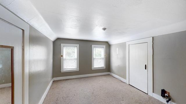 43-45 Pine Street Malden MA 2148