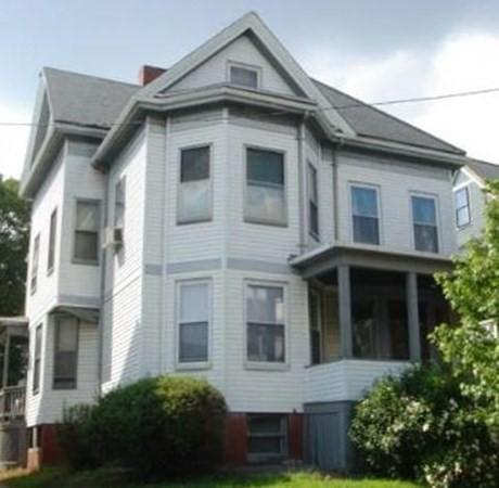 50 Dartmouth Street Somerville MA 02145