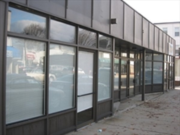 74 Albion Street Wakefield MA 01880