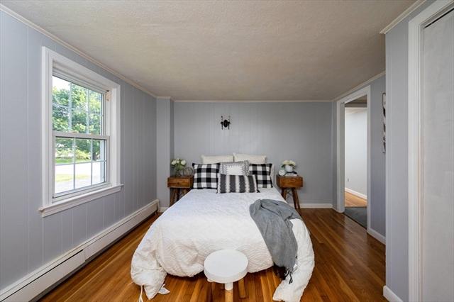 352 Pine Street Holbrook MA 02343
