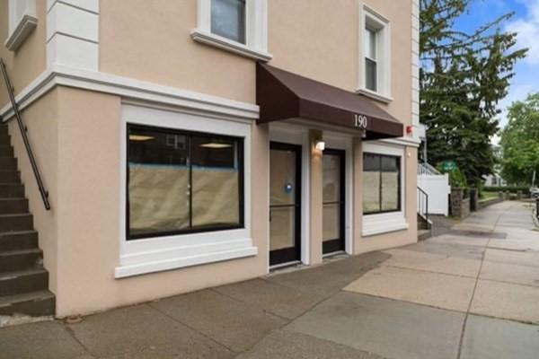 190 Main Street Malden MA 02148