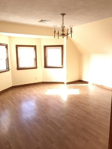 806 Warren Avenue Brockton MA 2301