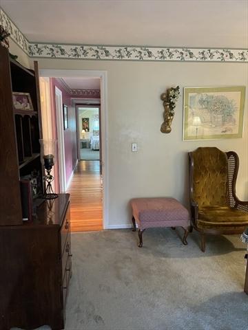 950 Allen Street Springfield MA 1118