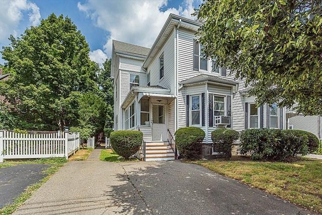 134 Cypress Street Watertown MA 02472