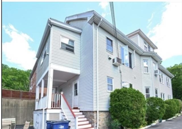 4765 Washington Street Boston MA 02132