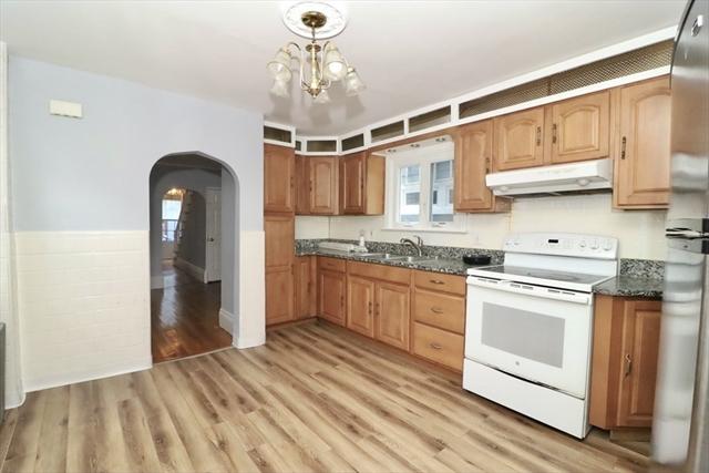 27 Brook Street Somerville MA 02145