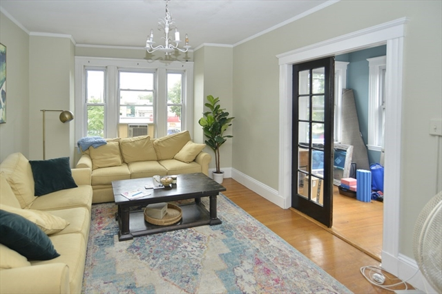 10 Perkins Street Boston MA 02130