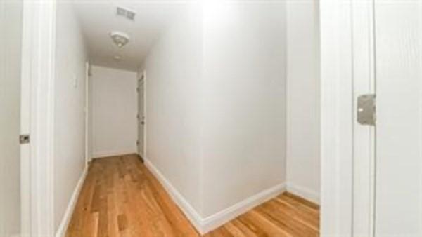 176 Chestnut Street Chelsea MA 02150