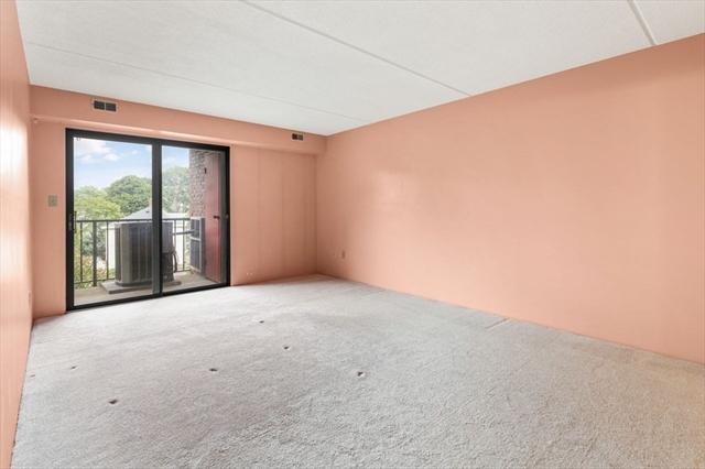 148 Marble Street Stoneham MA 2180
