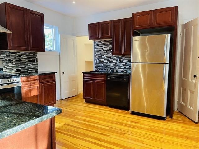 135 Carolina Avenue Boston MA 02130