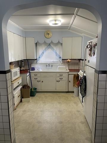 1858 Winthrop Street Dighton MA 02764