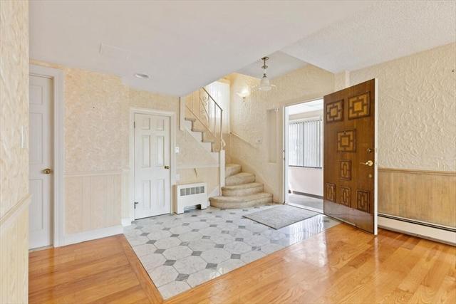 60 Wareham Street Medford MA 02155
