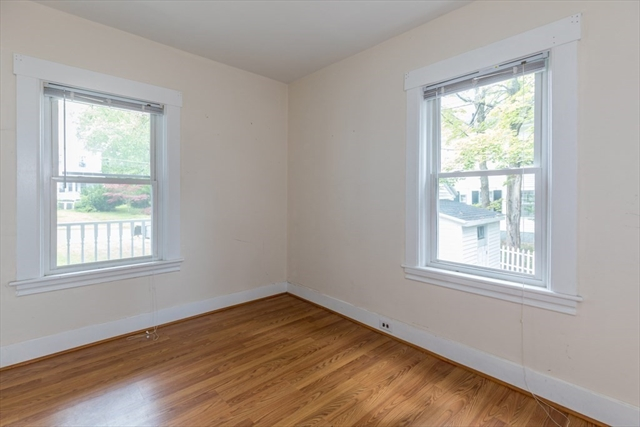 101 Chestnut Street Gardner MA 01440