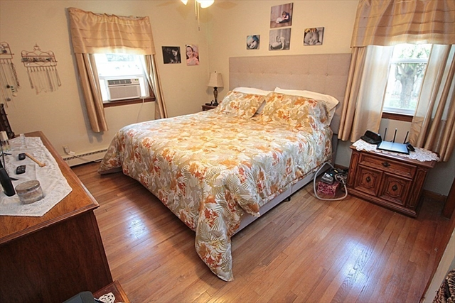 884 Prospect Street Chicopee MA 01020