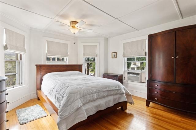 8 Arlington Avenue Beverly MA 1915