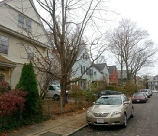 11 Copley Street Boston MA 02119