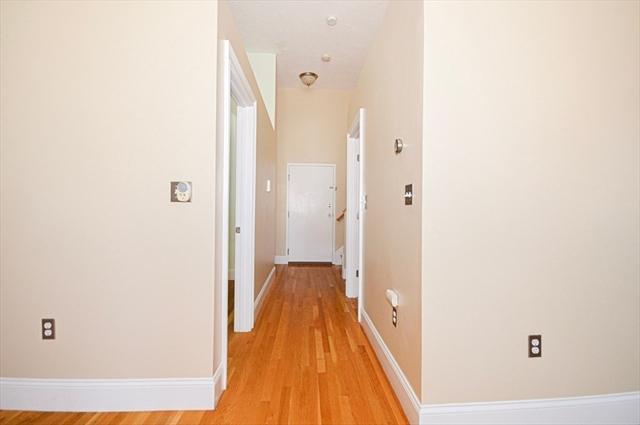 50 Floyd Street Everett MA 02149