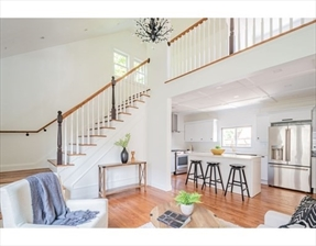 29 Commonwealth Rd #2, Watertown, MA 02472