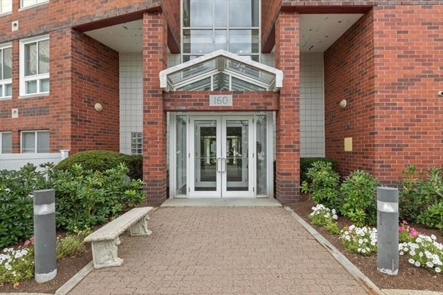 160 Burkhall Street Weymouth MA 02190