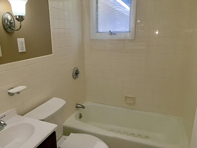 15 Highlandview Winchester MA 01890