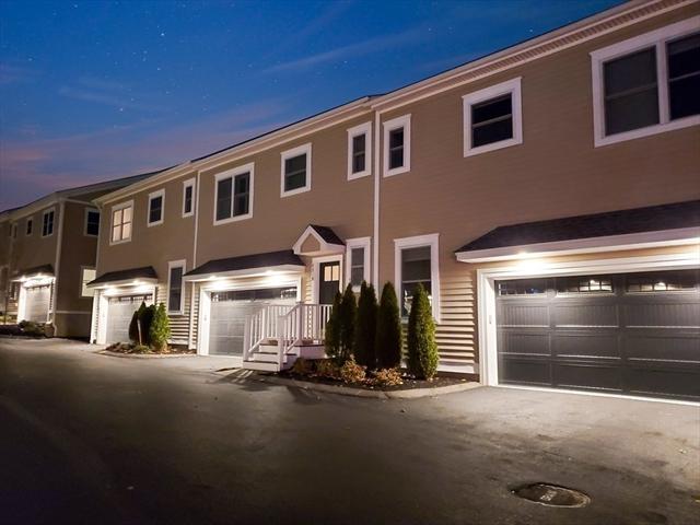 433 Neponset Street Norwood MA 02062
