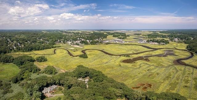 20 Low Land Farm Road Essex MA 01929