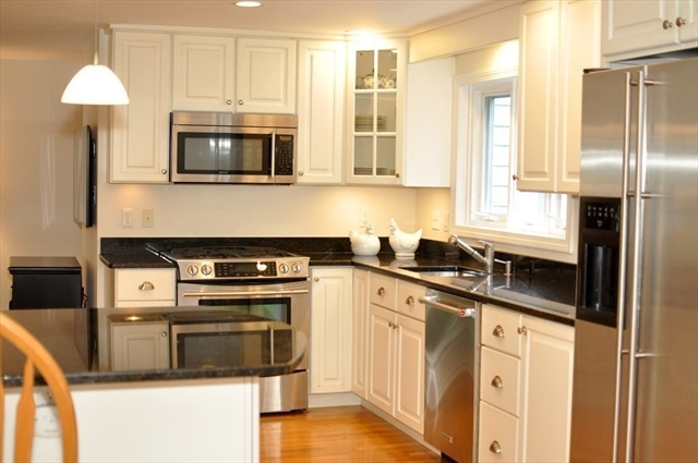21 Evergreen Road Acton MA 1720