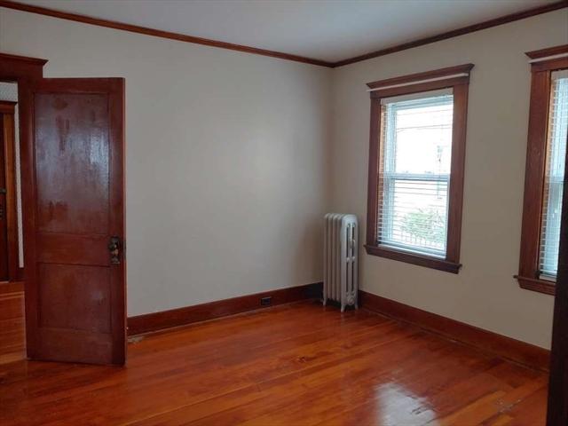9 Webster Street Framingham MA 01702
