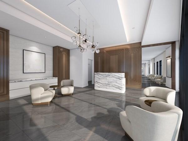 191 Washington Street, Boston, MA, 02135, Brighton Home For Sale