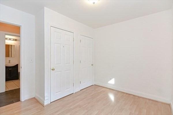 45 Granville Avenue Malden MA 02148