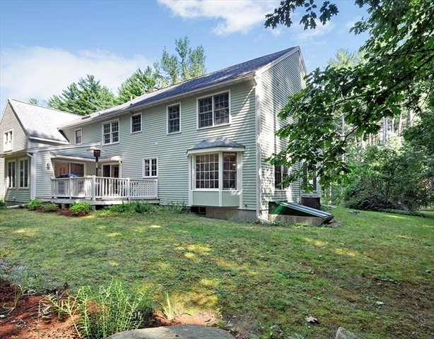 76 Charter Road Acton MA 01720