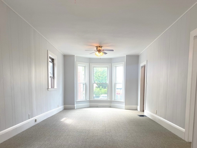 69 Portland Street Haverhill MA 01830
