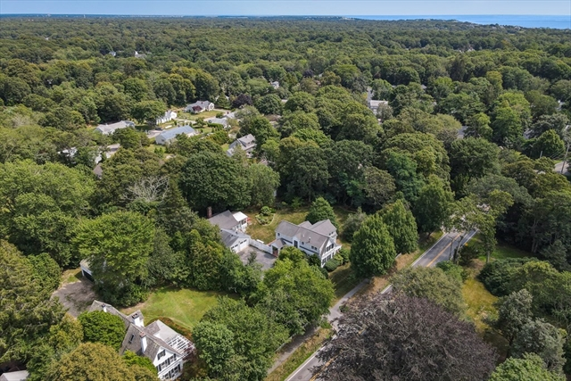 118 Old Stage Road Barnstable MA 2632