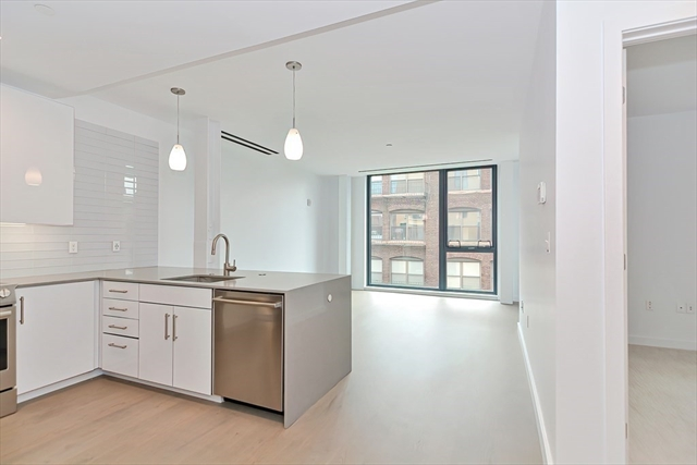 88 Wareham Street Boston MA 2118