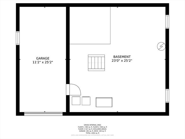 631 West Street Duxbury MA 2332