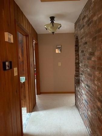 499 Randolph Street Abington MA 02351
