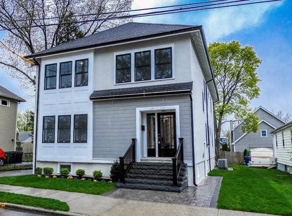 West Newton Properties For Sale
