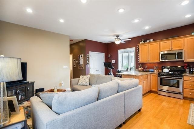 286 Riverside Avenue Medford MA 02155