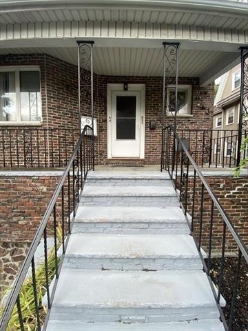 64 Main Street Malden MA 02148