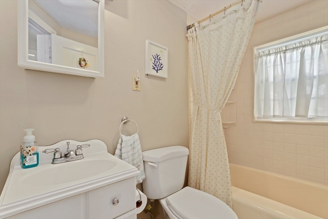 20 Milton Terrace Randolph MA 02368