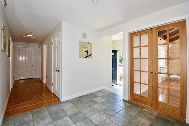 21 Ricketson Street Dartmouth MA 2747